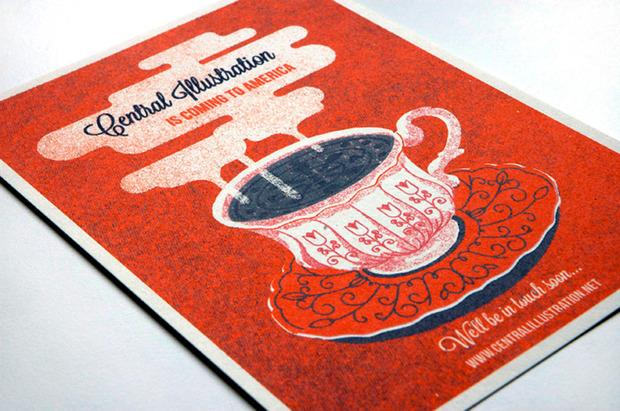 Central-Illustrations-Tea.jpg